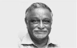 Surianarayanan Chandrasekaran