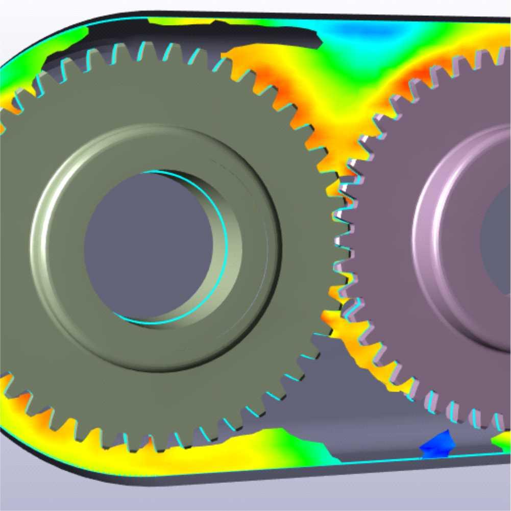 Software : FlowVision